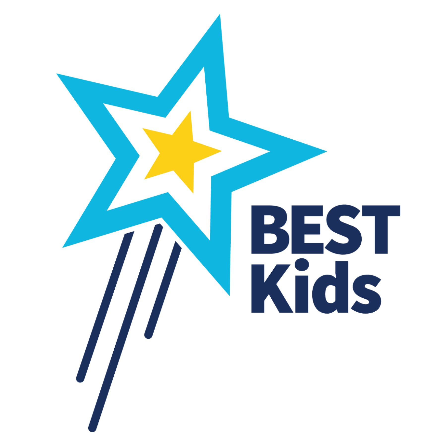BEST Kids Logo