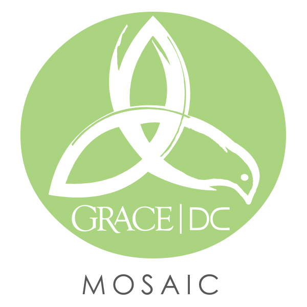 GraceMosaic_2color