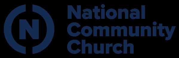 NCC blue logo-600px